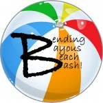 Bending-Bayous-Beach-Bash-logo
